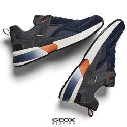 Geox katalógus ( Érvénytelen )