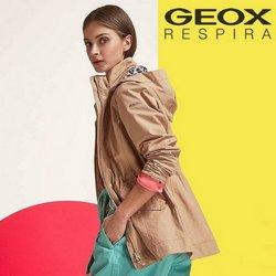 Geox kínálat Geox katalógusában, ( 28 nap)