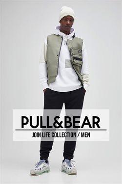Pull & Bear katalógus, Budapest ( Több mint egy hónap )