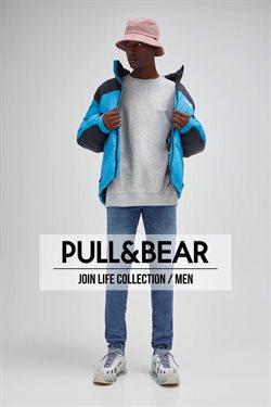 Pull & Bear katalógus ( 2 nappal ezelőtt )