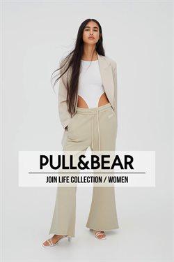 Pull & Bear katalógus ( Több mint egy hónap )