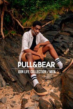 Pull & Bear kínálat Pull & Bear katalógusában, ( 2 nap)