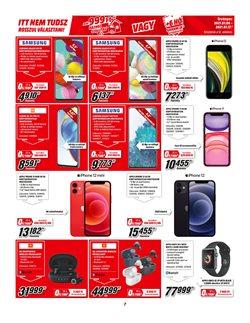 BluetoothKínálat-Media Markt