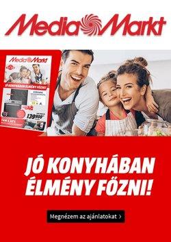 Media Markt kínálat Media Markt katalógusában, ( 29 nap)