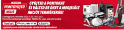 Media Markt kupon, Tiszafüred ( 14 nap )