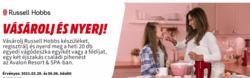Media Markt kupon ( Több mint egy hónap )