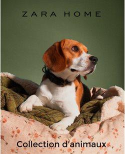 Zara Home katalógus ( Érvénytelen )