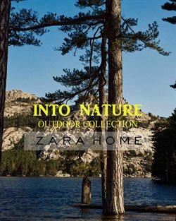 Zara Home kínálat Zara Home katalógusában, ( 19 nap)