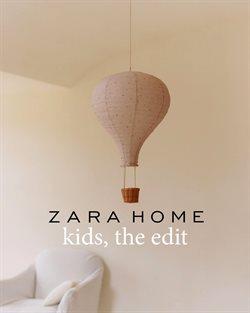 Zara Home kínálat Zara Home katalógusában, ( Több mint egy hónap)