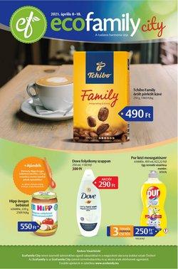 Euro Family katalógus ( Érvénytelen )
