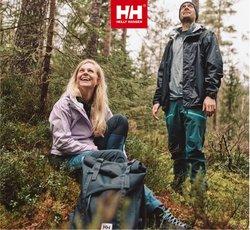 Helly Hansen kínálat Helly Hansen katalógusában, ( Több mint egy hónap)