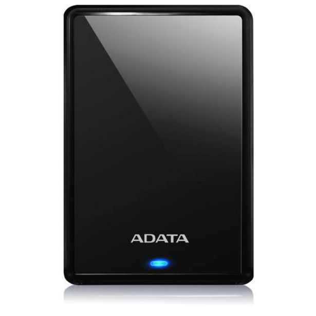 ADATA HV620S 2TB Külső merevlemez, Fekete kínálat, 26999 Ft