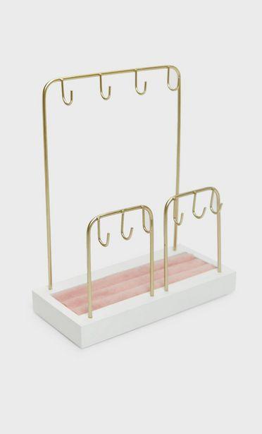 Velvet jewellery box kínálat, 4995 Ft