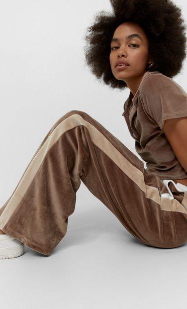 Velvet trousers kínálat, 8995 Ft