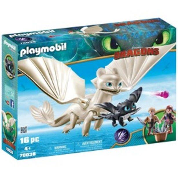 Playmobil Fényfúria gyerekekkel 70038 kínálat, 14595 Ft