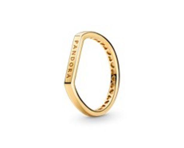 Logós, halmozható gyűrű kínálat, 16900 Ft
