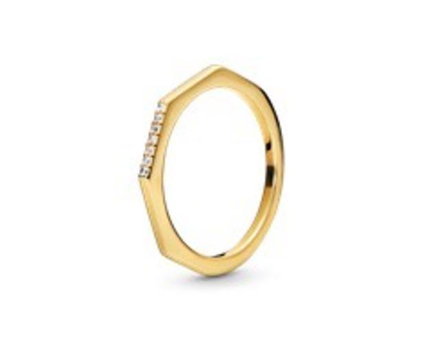 Sokoldalú szépség gyűrű kínálat, 19500 Ft