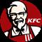 KFC Szentpáli utca 2-6 üzlet adatai és nyitvatartása