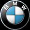 BMW Szauter út 9.  üzlet adatai és nyitvatartása