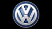 Volkswagen Prielle kornélia u. 45. üzlet adatai és nyitvatartása