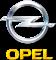 Opel József attila utca 77. üzlet adatai és nyitvatartása