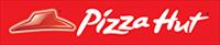 Logo Pizza Hut