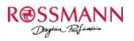 Rossmann Fő út 35. üzlet adatai és nyitvatartása