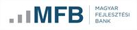 MFB Bank  rákóczi utca 10. üzlet adatai és nyitvatartása
