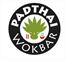 Padthai Wokbar Október 6. u. 4 üzlet adatai és nyitvatartása