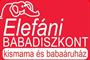 Elefani Baross utca 10 üzlet adatai és nyitvatartása