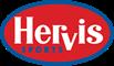 Logo Hervis