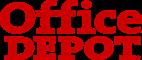 Office Depot út Fehérvári 3. üzlet adatai és nyitvatartása