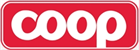 Coop PIAC U. 40. üzlet adatai és nyitvatartása