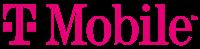 T-Mobile Szabadság tér 4. üzlet adatai és nyitvatartása