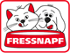 Fressnapf Szentpéteri kapu 103 üzlet adatai és nyitvatartása