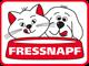 Logo Fressnapf