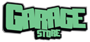 Garage Store Csapó u. 30 üzlet adatai és nyitvatartása