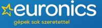 Euronics Pazonyi út 37. üzlet adatai és nyitvatartása
