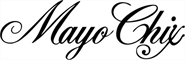 Logo Mayo Chix