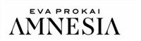Amnesia Bajcsy-Zsilinszky u. 11. - Árkád Pécs üzlet adatai és nyitvatartása