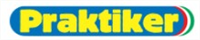 Logo Praktiker